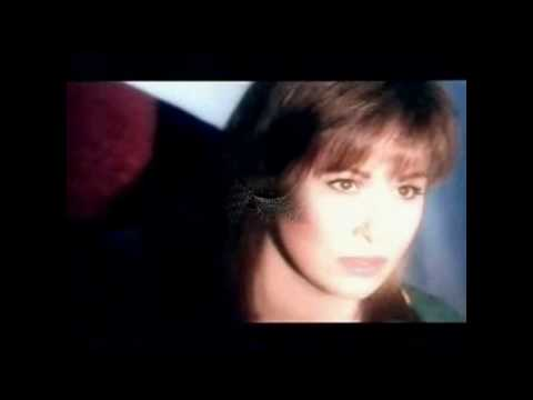 Suzy Boggus  Lee Greenwood Hopelessly Yours