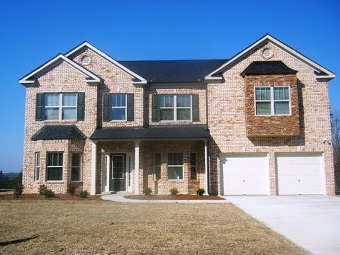 Phenix City, AL New Homes | Affordable Luxury Homes | Preselling Now!