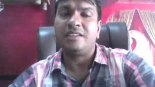 SUMIT MITTAL +919215660336 HISAR HARYANA INDIA SONG PARDESI PARDESI JANA NAHIN MUJHE RAJA HINDUSTANI