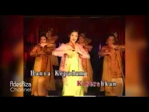 Wulan Merindu -  Cici Faramida ( Indonesian Dangdut Music ) - Ades Riza Channel Official