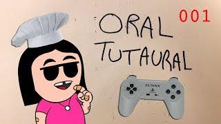 Aural Tutorial #1 - Video Games