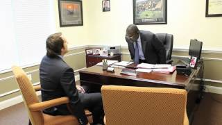 Best Attorneys Woodbridge, Business Lawyer, Family Attorney Law Office JD Ngando Virginia Lawyers