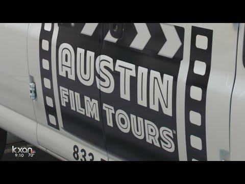 'Blade Runner' actress Sean Young courts Austin film fans with new tour venture