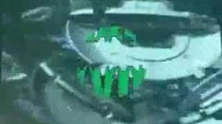 Robotech: The Shadow Chronicles Retro Fan Trailer