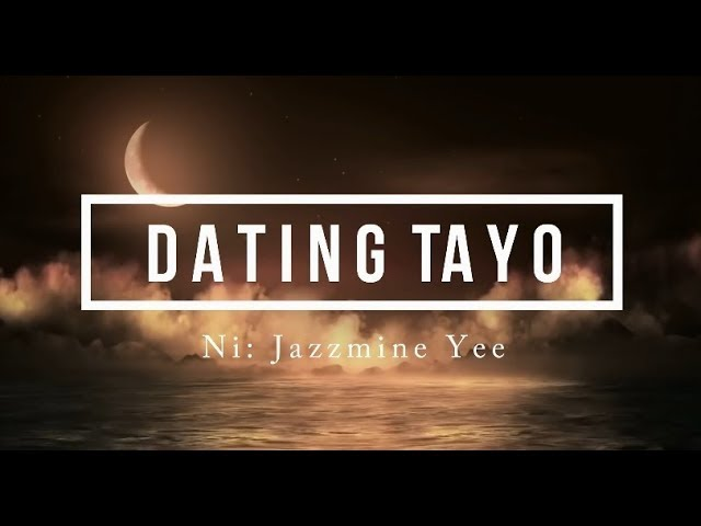 Freecell dating tayo chords and lyrics