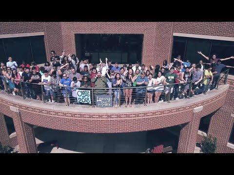 Plano ISD Academy High School Student Life Montage 2018