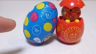 チョコエッグ☆ミニオンズ ボブ よろこび・Chocolate Eggs Minions Bob