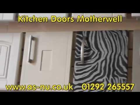 kitchen-doors-motherwell-and-kitchens-motherwell