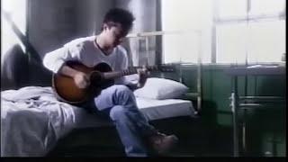 山口岩男 - My Last love