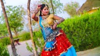 निशा जैस्वाल का जबरदस्त राजस्थान डांस Nanand Ko Deel Dikhe Chhe   जरूर जरूर देखे   Golu Meena