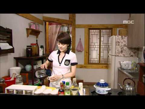 Cheer Up on Love, 21회, EP21, 01