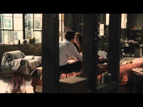 Love and Other Drugs - This is Nice