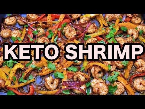 keto-sheet-pan-shrimp-recipe-|-keto-daily