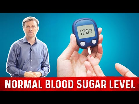 what-is-a-normal-blood-sugar-level?