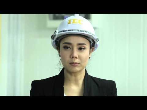 IEC Recycling LDPE Plastics