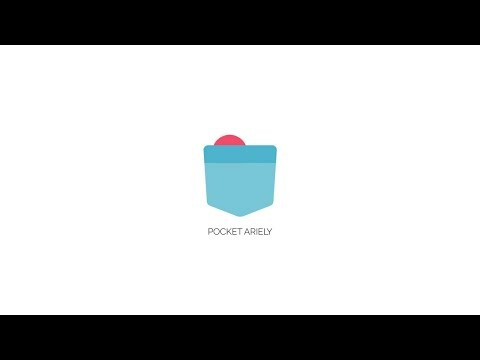 Pocket Ariely: make sense of life
