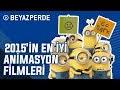 full hd türkçe dublaj en iyi korku filmi