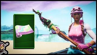 Before You Buy The *NEW* PASTEL Skin in Fortnite!