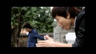 Thu Ha Noi - Yanbi ft Mr.T