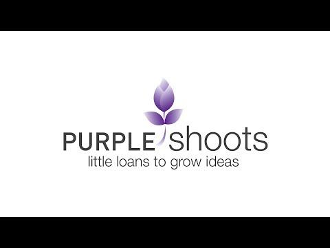 Видео Purple loans