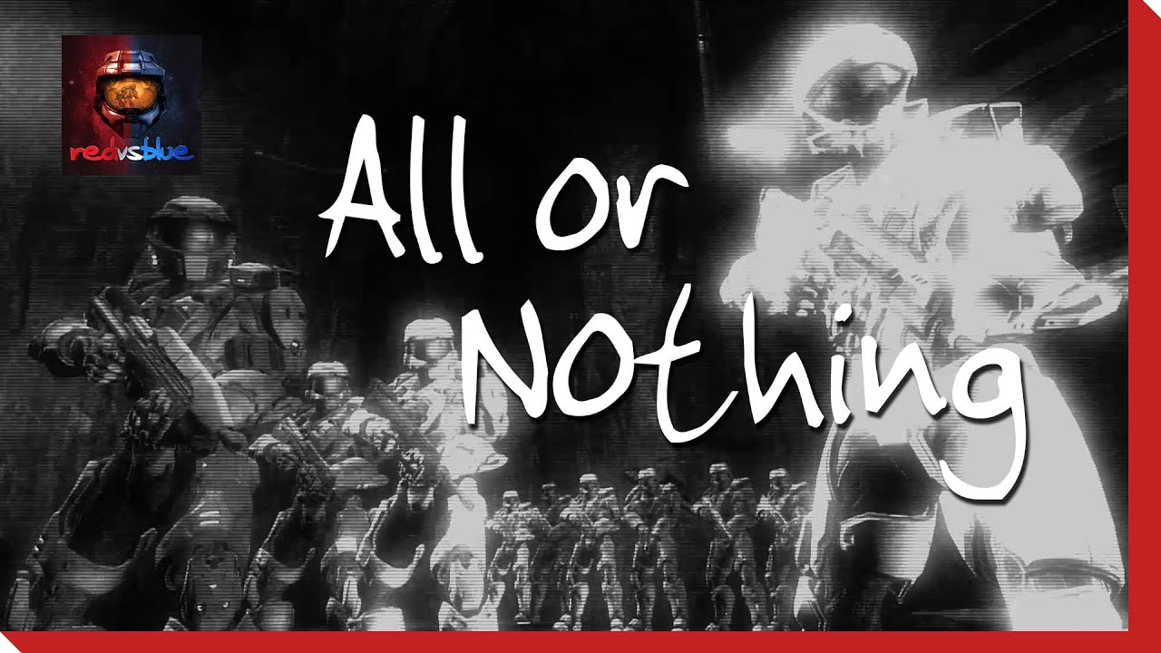 All Or Nothing Season 2