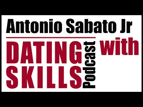  DSP 49  Dating A-List Celebrity Women in Hollywood with Antonio Sabato Jr.