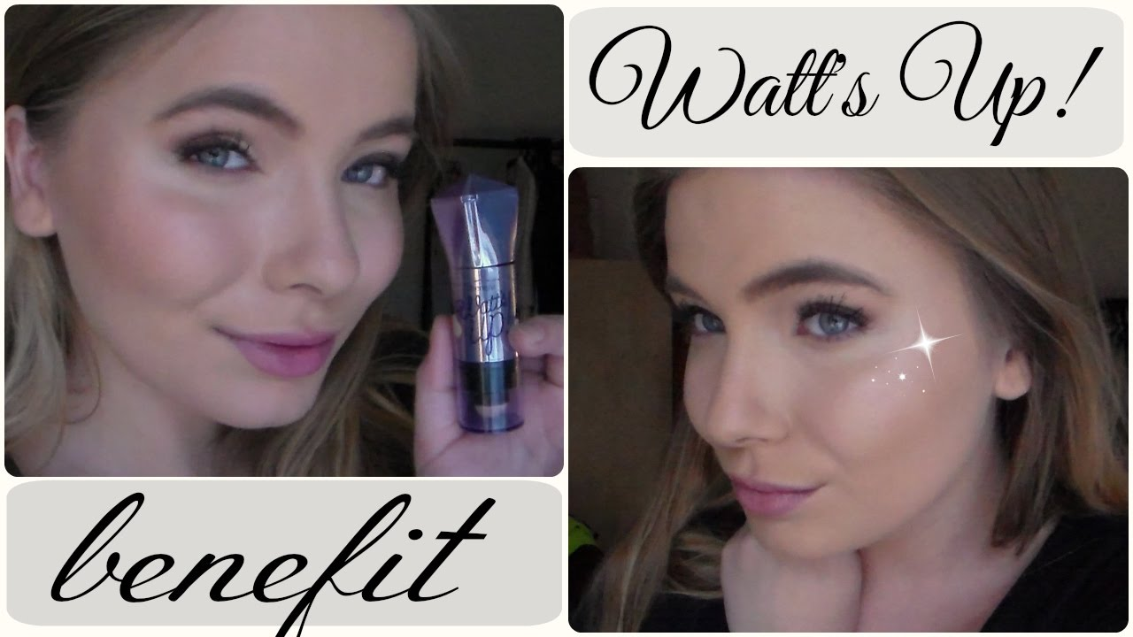 Watts Up Review