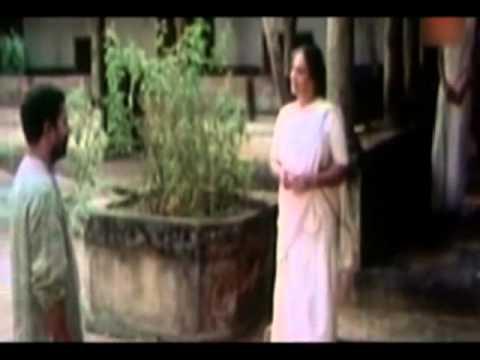 Aadhaaram 1992   Malayalam Full Movie   Malayalam Movie Online   Murali   Suresh Gopi   Geetha