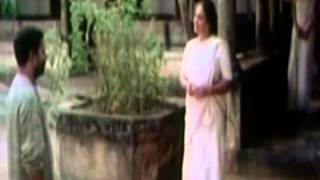 Aadhaaram 1992: Full Malayalam Movie