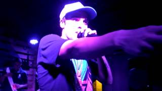 brock-a-capella-vigo-23-7-2012