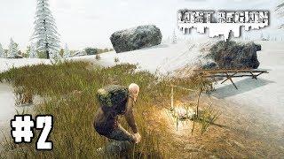 Lost Region[Thai] นั้นมันรังโจร PART 2