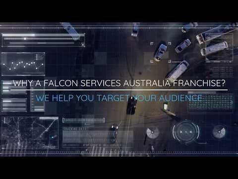 Franchise available australia