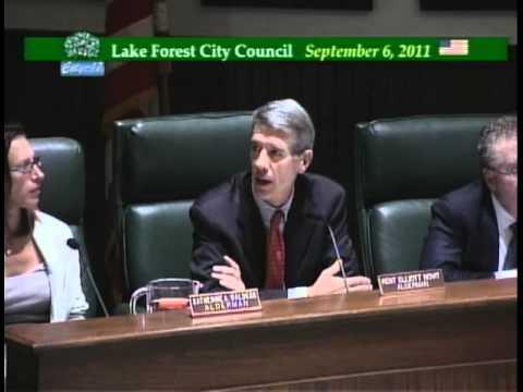 lf-city-council-9-6-2011