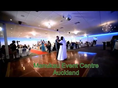 top10-best-auckland-wedding-venues