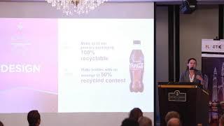 Plasticity Malaysia - Belinda Ford