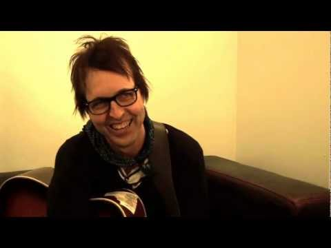 Chuck Prophet interview (part 3)