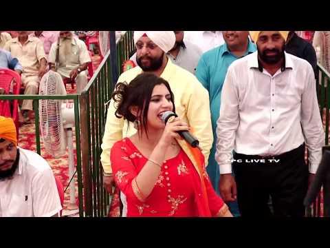 Hashtag meet kaur hd video download