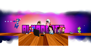 Assassins creed syndicate - almadgata