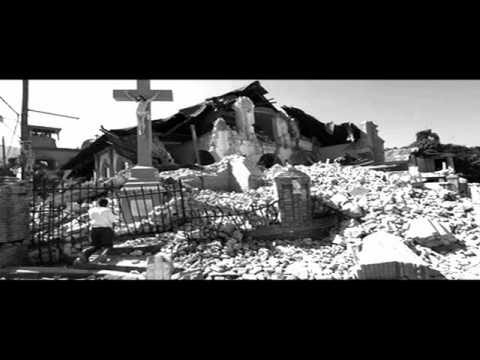 "BASEKOMPA.COM:  CHACHOU BOYZ & FRIENDS / ""HELLO"" HOMMAGE TO HAITI!"