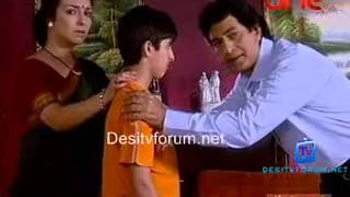 Kaala Saaya [Episode 2]  - 25th January 2011  Watch Online - Part 2