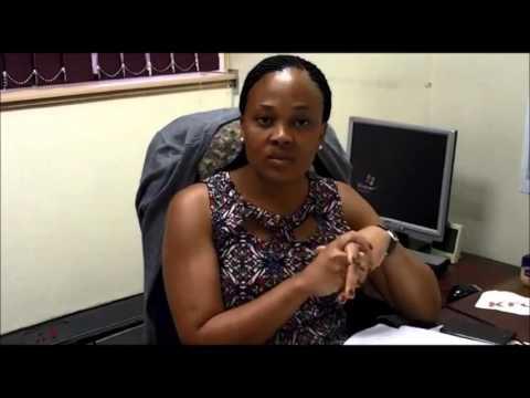 Spluma Experiences: The First Five Months in KZN Part1 17Nov15 SAPI KZN