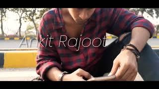 Laare song Dance video / Ankit Rajpoot