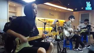 Video 170830 DAY6 - You Were Beautiful (예뻤어) Remix/Bright/Reboot ver. download MP3, 3GP, MP4, WEBM, AVI, FLV Januari 2018