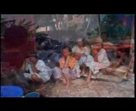 SurfAid Mentawai Earthquake Appeal Part 2