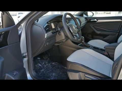 New 2019 Volkswagen Jetta Saint Paul MN Minneapolis, MN #89682