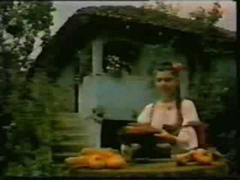SFR YUGOSLAVIA