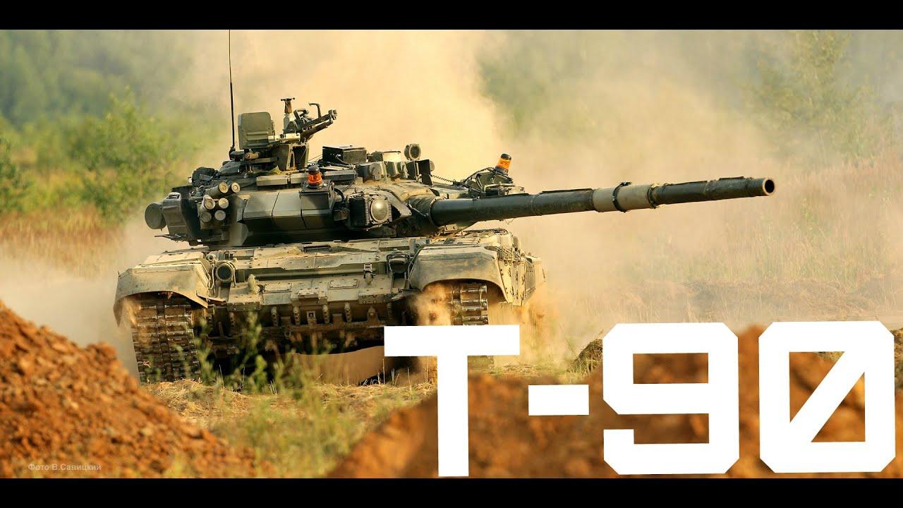 Танк БТ  Каропкару  стендовые модели военная миниатюра