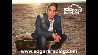 Edgar Lira - Como llegar lejos rapidamente