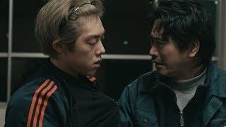 俳優・吉村界人が主演し、2011年3月11日に起こった東日本大震災を題材と...