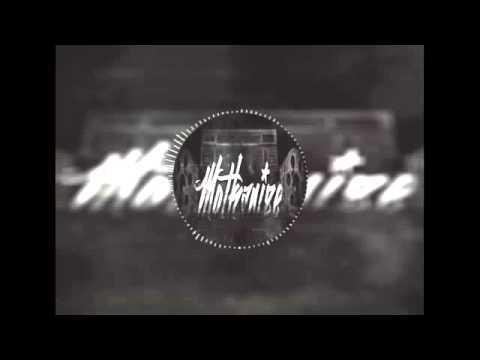 Motkan - Ghetto Shake (2015) Video Klip